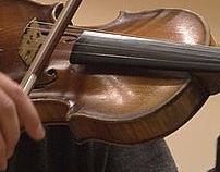 Rzeszow Philharmonic