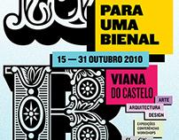 Bienal de Viana