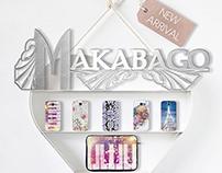 Makabago New Arrivals