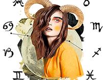 VOGUE Horoscopes