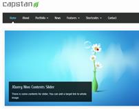 Capstan Business Premium