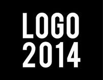 Logos_2014