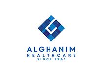 AlGhanim Healthcare