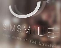 SimSmile