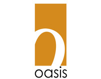 Oasis Creative Group