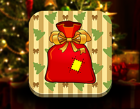 Christmas Toys, iOS, Android game