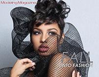 M&M Modeling Magazine