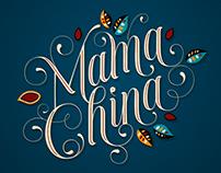 Mama China