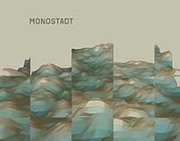 Monostadt