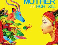 Mother  -  Hoh Xil