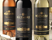 Biltmore Estate Reserve Tier
