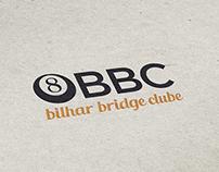 Bilhar Bridge Clube