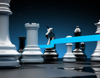 FIDE WORLD CHESS CUP 2011