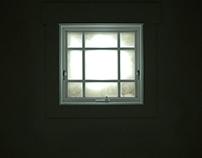 Windows, a photographic study