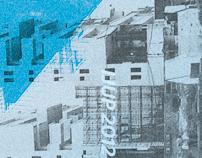 IJUP 2012 [ The Error Poster]