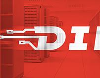 DINORD | Logo
