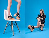 Hoku Shoes