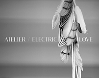 Founders & Followers — Atelier: electriclove