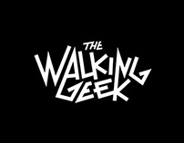 The Walking Geek