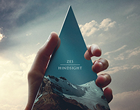 ZES - Hindsight EP