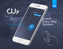CUG Mobile App
