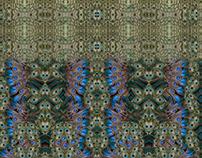 Textile Design Beatriz Camacho 2014