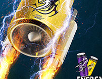 Sting energy drink (initiative)