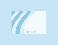 Eco Auger Identity