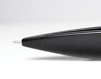 Quill Ergonomic Pen