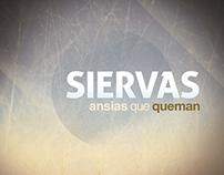 SIERVAS