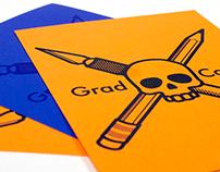 2014 Pratt GradComD Orientation