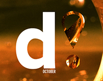 Digitalink Calendar