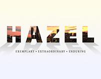 Documentary Titles : Hazel Mccallion