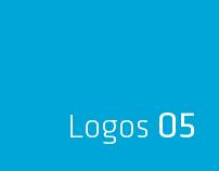 Logos - 5