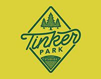 Tinker Park.