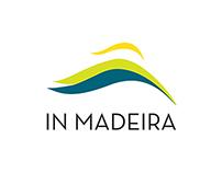 _IN MADEIRA // Corporate Identity