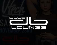 Club DB Lounge