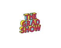 TheGradShow 2014