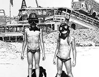 Summer 2050