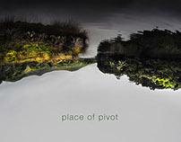 Place of Pivot