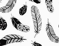 Pattern design for Petitbo