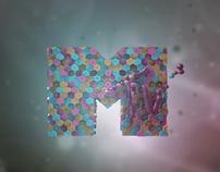 MTV Second Skin