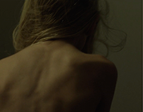 Trailer for Amasone