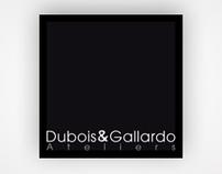 Dubois & Gallardo Ateliers