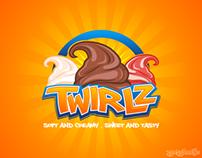 Twirlz