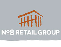 NO. 8 RETAIL GROUP