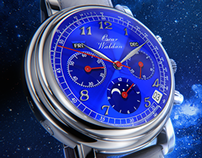 Waldan Watches