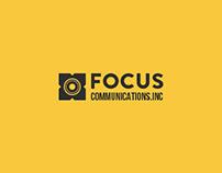 Focus Comm.