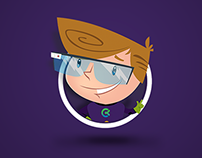 Claude - Website development from the cloud