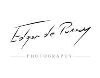 Edgar de Poray / 2011